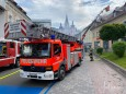 brand-in-mariazell-25062020-9419