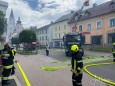 brand-in-mariazell-25062020-9420