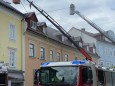 brand-in-mariazell-25062020-9422
