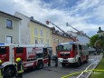 brand-in-mariazell-25062020-9423
