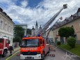brand-in-mariazell-25062020-9425