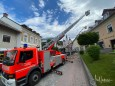 brand-in-mariazell-25062020-9426