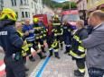 brand-in-mariazell-25062020-9427