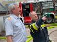 brand-in-mariazell-25062020-9432
