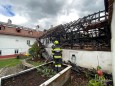 brand-in-mariazell-25062020-9434