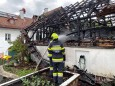 brand-in-mariazell-25062020-9435