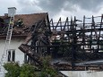 brand-in-mariazell-25062020-9436