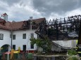 brand-in-mariazell-25062020-9437