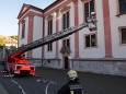 kuss_mariazell-38_res