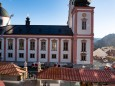 kuss_mariazell-61_res
