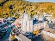 2019-10-11_uebungbasilikamariazell_rudydellinger-0060_res