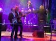 Brunner & Brunner Konzert bei der Mariazeller Bergwelle 2010