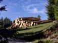 brunnsteinmauer-wandertour-mariazellerland-5435