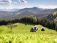 brunnsteinmauer-wandertour-mariazellerland-5475