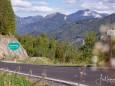 brunnsteinmauer-wandertour-mariazellerland-5486