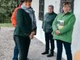 buchpraesentation-martin-prumetz-in-wegscheid-_-26-09-2020-1140607
