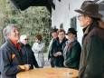 buchpraesentation-martin-prumetz-in-wegscheid-_-26-09-2020-1140624