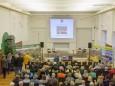 Infoabend zum Fortbestand des Betriebs der Mariazeller Bürgeralpe