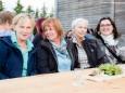 Lerne deine Heimat kennen - Mitarbeitertag am 29.6.2016 auf der Mariazeller Bürgeralpe