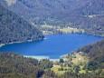 Mariazeller Bürgeralpe - Ausflugsberg und Erlebniswelt - Erlaufsee