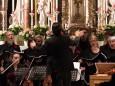 Chor.Art Sistrans - Fotos: Innsbruck 2019 ©Reinhold Sigl