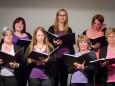 Chorallen 2015