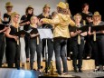 chorallen-mariazell-hollywood-konzert-8142