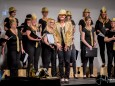 chorallen-mariazell-hollywood-konzert-8191
