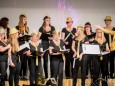 chorallen-mariazell-hollywood-konzert-8199