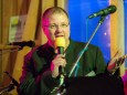 15 Jahr- Jubiläumsfest von DF4-Partysound (Die flotten 4) beim Lechnerbauer