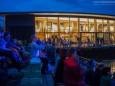 Dire Straits Project bei der Bergwelle 2014