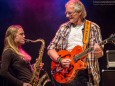 Dire Straits Project bei der Bergwelle 2014