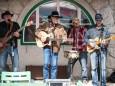 Nashville - Dirndlspringen & Slackline Event auf der Mariazeller Bürgeralpe 2012