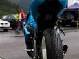 Dragday - Beschleunigungsrennen in Mariazell am Flugfeld - Fotos: Magnus Lenz
