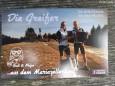 duerriegelalm-almfest-foto-franz-peter-stadler-p1040034