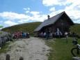 duerriegelalm-almfest-foto-franz-peter-stadler-p1040041