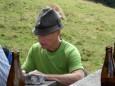 duerriegelalm-almfest-foto-franz-peter-stadler-p1040050
