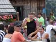 duerriegelalm-almfest-foto-franz-peter-stadler-p1040052