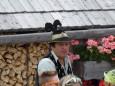 duerriegelalm-almfest-foto-franz-peter-stadler-p1040053