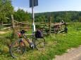 E-Bike Wallfahrt von Maria Radna nach Mariazell - 600km Rumaenien-Oesterreich
