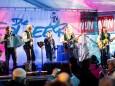 Edlseer Apres Ski Konzert auf der Zuckerwiese der Bürgeralpe am 24. Jänner 2015
