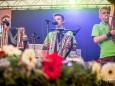 edlseer-jubilaeum-mariazell-konzert-fruehschoppen-47935