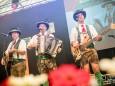 edlseer-jubilaeum-mariazell-konzert-fruehschoppen-47983