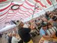 edlseer-jubilaeum-mariazell-konzert-fruehschoppen-48065