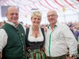 edlseer-jubilaeum-mariazell-konzert-fruehschoppen-48072