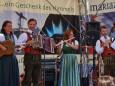 Mariazeller Landmusik - Radio Steiermark Frühschoppen mit den Edlseern zum 20 Jahr Jubiläum