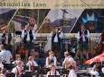 Edlseer - Radio Steiermark Frühschoppen mit den Edlseern zum 20 Jahr Jubiläum