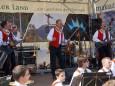 Zellberg Buam - Radio Steiermark Frühschoppen mit den Edlseern zum 20 Jahr Jubiläum