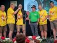 edlseer-jubilaeum-mariazell-konzert-fanwanderung-47372