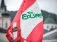 edlseer-jubilaeum-mariazell-konzert-fanwanderung-47385